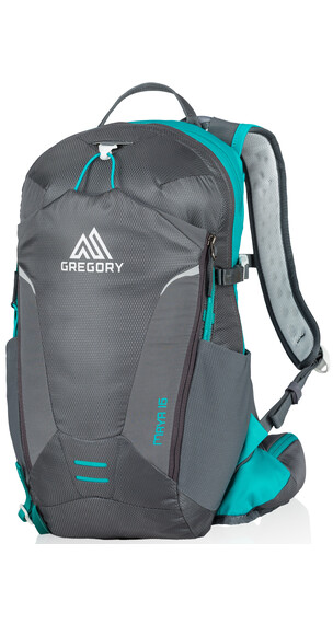 Gregory Maya 16 Backpack Women dove grey
